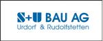 S + U Bau AG