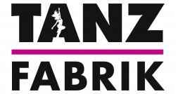 tanz-fabrik
