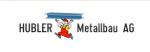 Hubler Metallbau AG