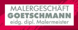 F. Goetschmann GmbH