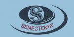 SENECTOVIA Medizinaltechnik AG