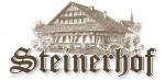 Restaurant Steinerhof
